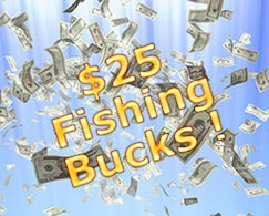 fishingcharterdiscount